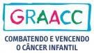 logo-graacc